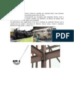 161812697-METALES-fERROSOS-Y-NO-FERROSOS-docx.docx