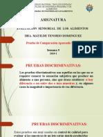 sensorial   9 [Autoguardado]