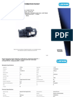 Leeson Motor_121815.00_DataPack_9