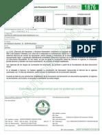 18763001232168 Res_DIAN_0CT 2019.pdf