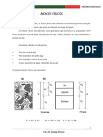 AULA 6 - ÍNDICES FÍSICOS.pdf