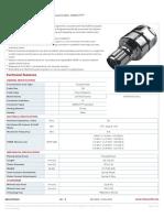 NM-LCF78-C03.pdf