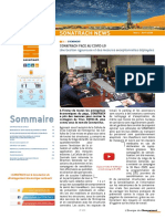 Sonatrach-News_-N°25 (1)