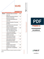 PROLAB-LIS-tarifs-services-après-vente-EUR
