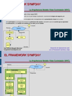 01 - El patrón de desarrollo Modelo-Vista-Controlador MVC (presentación)