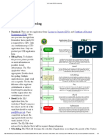 LTO-and-CPR-Processing.pdf
