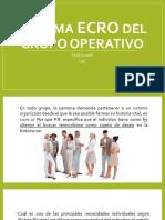ECRO DEL GRUPO OPERATIVO.pptx