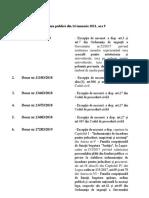 Afis-Plen-14-ian-2021.pdf