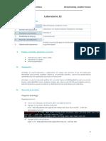 avance del lab 13.pdf