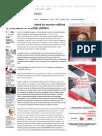 Particularităţi ale acordului de asociere utilizat în procedurile de achiziţie publică - Revista de Achizitii Publice.pdf
