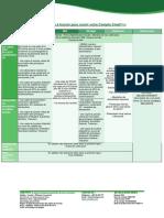 fr_documents_a_fournir_v4