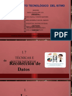 DIAPOSITIVAS-VIRGEN JUQUILA VICENTE MARTINEZ.pptx