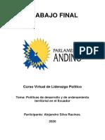 TRABAJO FINAL_PARLAMENTO_ANDINO.pdf