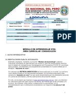 MODULO 6.docx