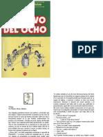 Diario de Roberto Gomez Bolañoz