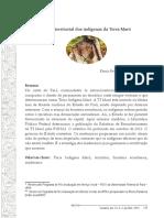 447-1-1241-1-10-20130802 (1).pdf