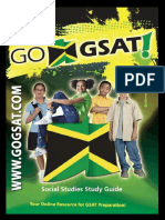social studies study guide new3
