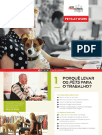 Pets at Work Presentation Site PT vf