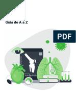 Guia-Pratico-Doencas-Cronicas-Medicare (1)