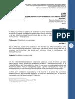 69_rehabilitacion_neuropsicologica_2