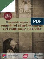 CUANDO-EL-TÚNEL-SE-ALARGA-1a-Edición-Digital.pdf