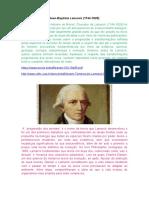 Lamarck (1) (2)