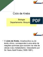 ciclo_de_krebs.pps