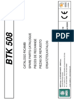 CR BTK508 IMER LC 150_51_52  ESP