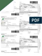 A30DEA7FE66A34D5E5B34760E79A66B2_labels