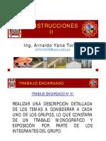 01_TRABAJO ENCARGADO 01_2020_2_VII-A