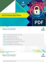 Aula 11_ Protocolos seguros - TCP_IP-1-10