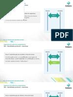 Aula 11_ Protocolos seguros - TCP_IP-11-20.pdf
