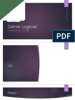 GL_TP02_2020_GIT.pdf
