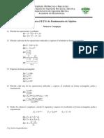 guia_ets_algebra_20101