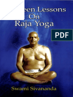 Fourteen Lessons on Raja Yoga.pdf