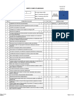 F AD SST 30 Inspecciones Planeadas SGSST