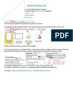 CURSO-PUBLISHER_resumen