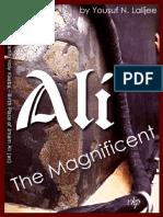 Ali_The_Magnificent
