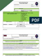 111 bno ejemplo de planeacion FORMATO_DEPLANEACION_DE_CLASE_virtual_6_7ingle.pdf
