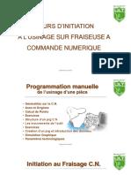 Commande Numérique Cours ULT.pdf