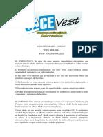 TD BIOLOGIA - JONATHAN.pdf