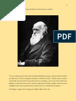 Charles_Darwin_El_Origen_del_Hombre.pdf
