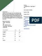 Viol R NRT-201-D.pdf