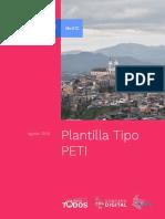 TDxT - Plantilla PETI (1)