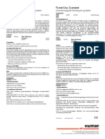 ad-flowcell.pdf