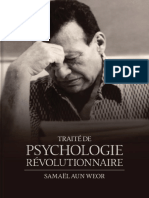 1975 - Traité de Psychologie revolutionnaire (R).pdf