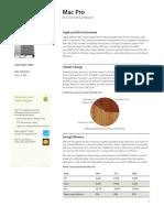 Mac-Pro-Environmental-Report