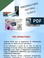 1.4 PREOPERATORIO HISTORIA CLÍNICA [Autoguardado] (1).pptx