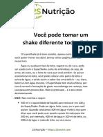Receitas-SuperShake-79qbpj.pdf