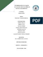 TAREA GRUPAL 2 - SIGNOS Y SÍNTOMAS PELÍCULA PSICOSIS Y ESQUIZOFRENIA (2)